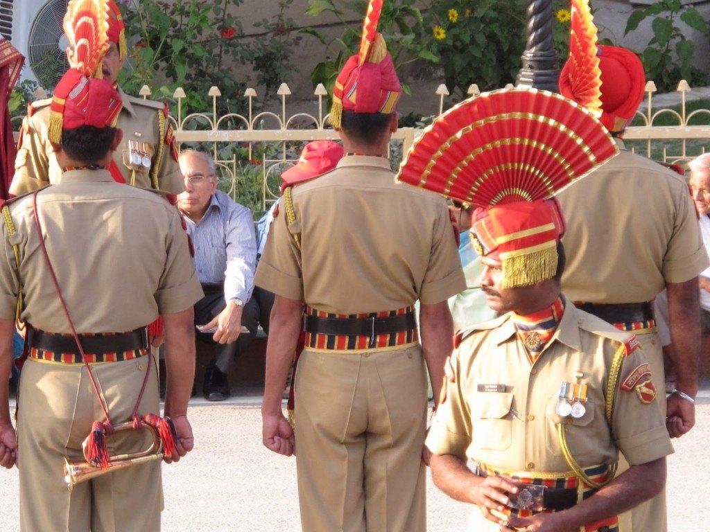 Amritsar India 6