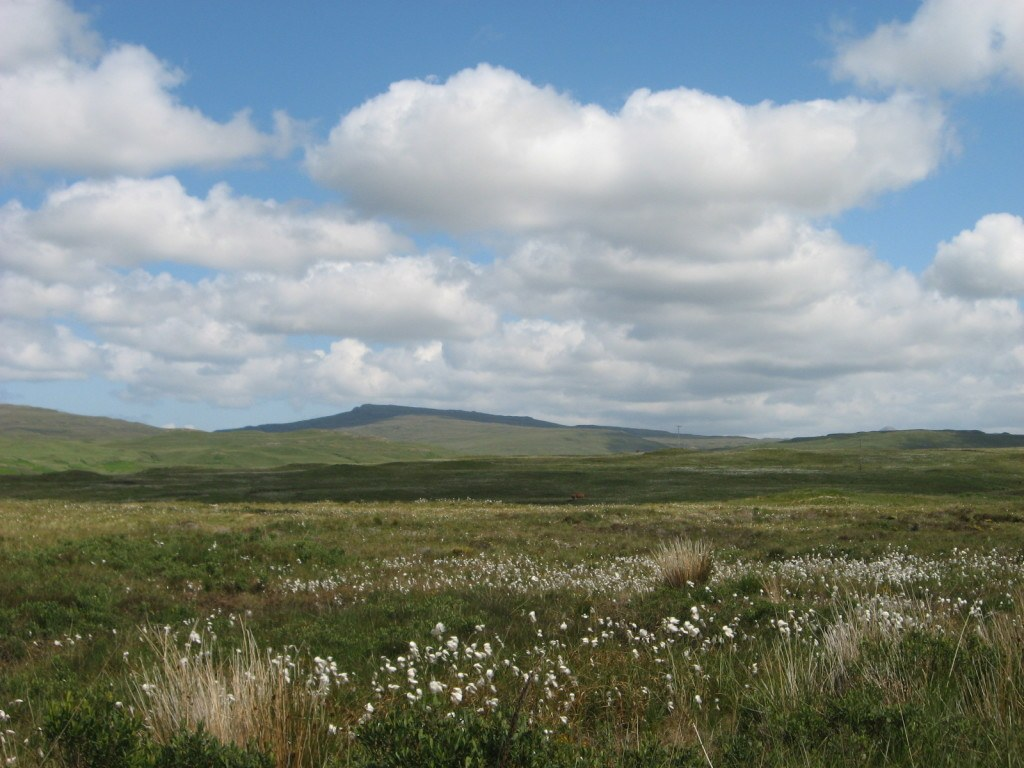 Isle of Skye 6