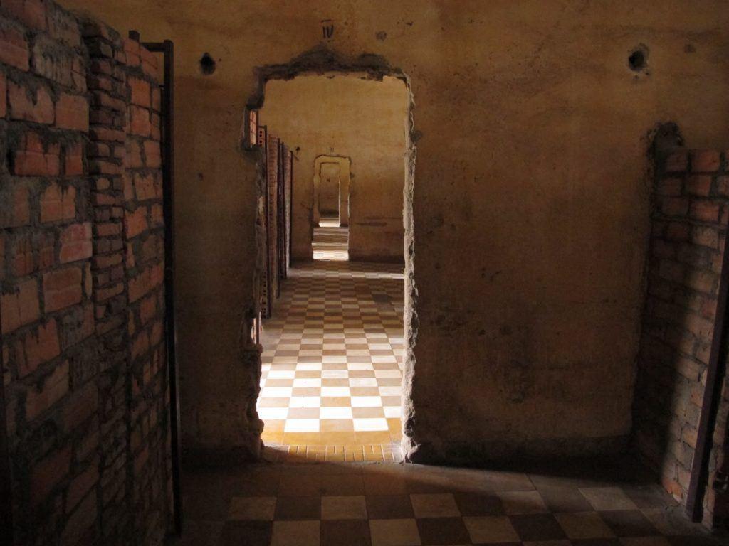 open-the-door-2