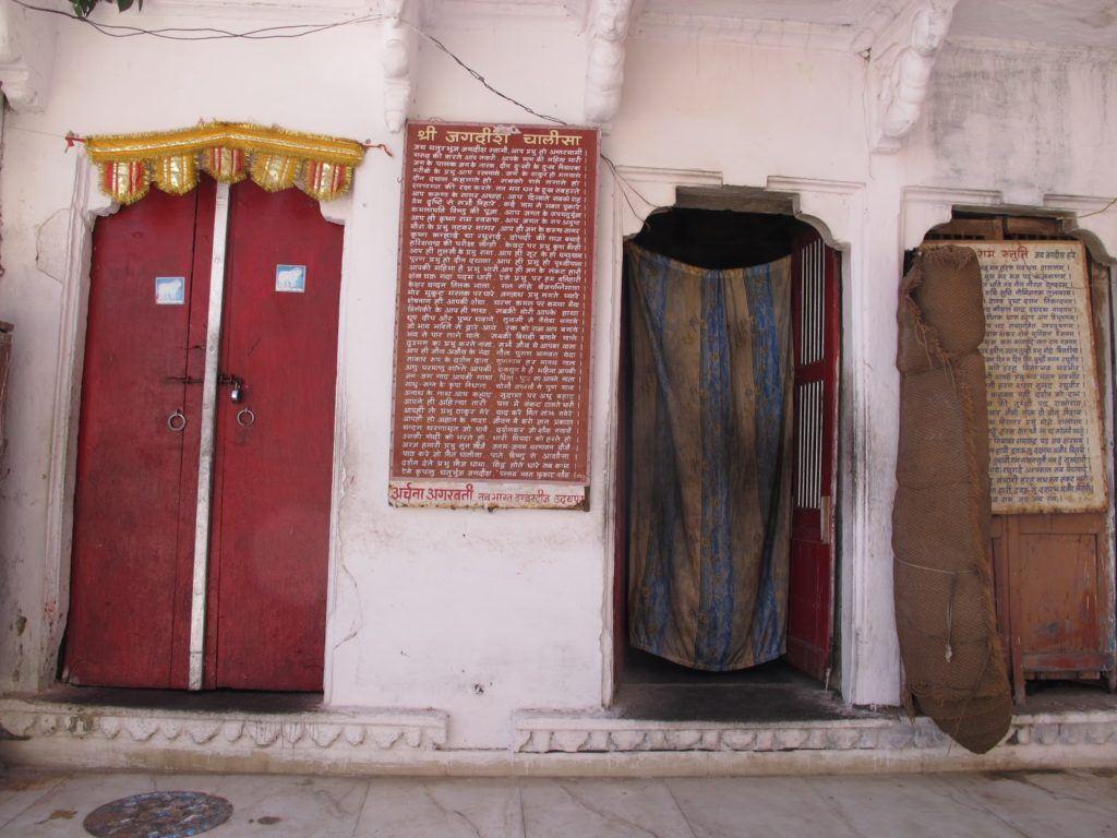 open-the-door-5