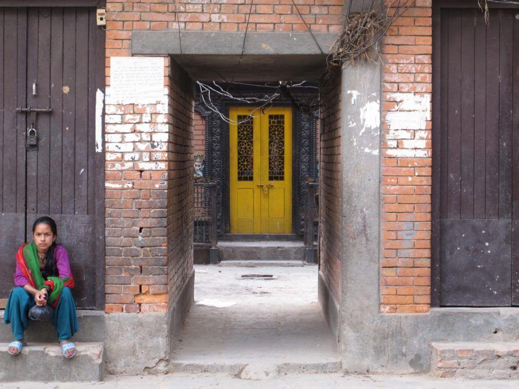 open-the-door-6