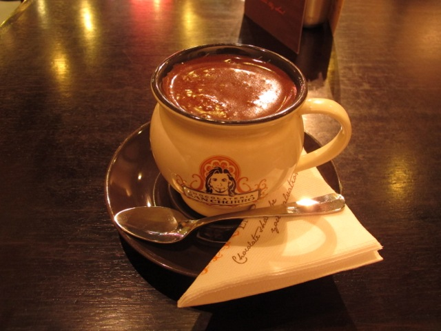 hot-chocolate-australia-1