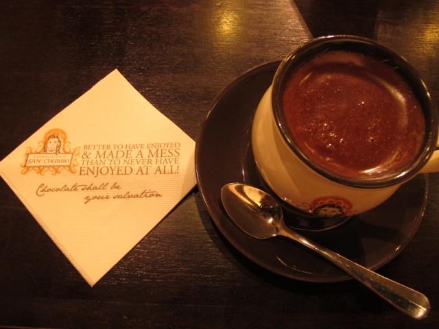 hot-chocolate-australia-3