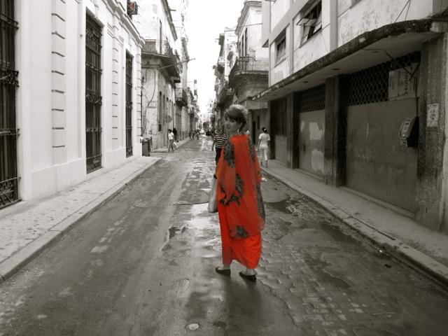 Brenna in Cuba 10
