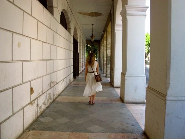 Brenna in Cuba 5