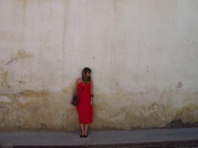 Brenna in Cuba 6
