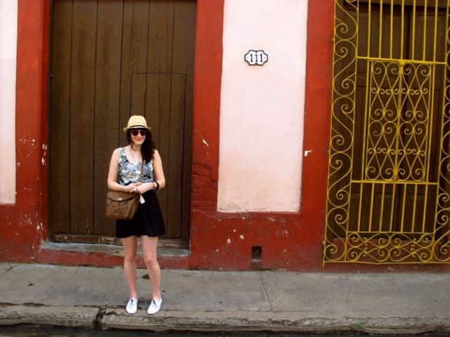 Brenna in Cuba 7