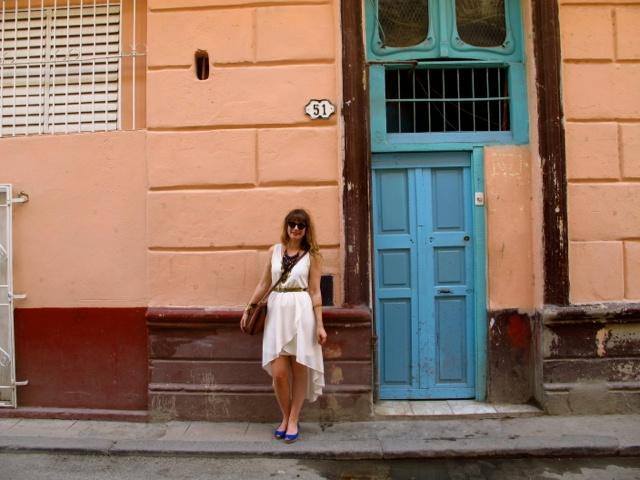 Brenna in Cuba 8