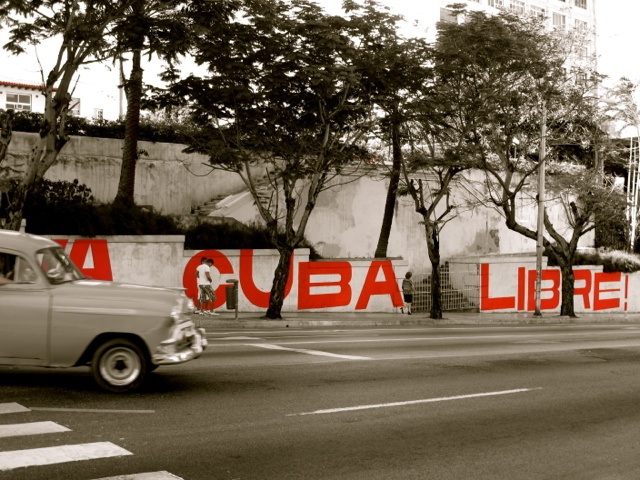 cars-in-cuba-1
