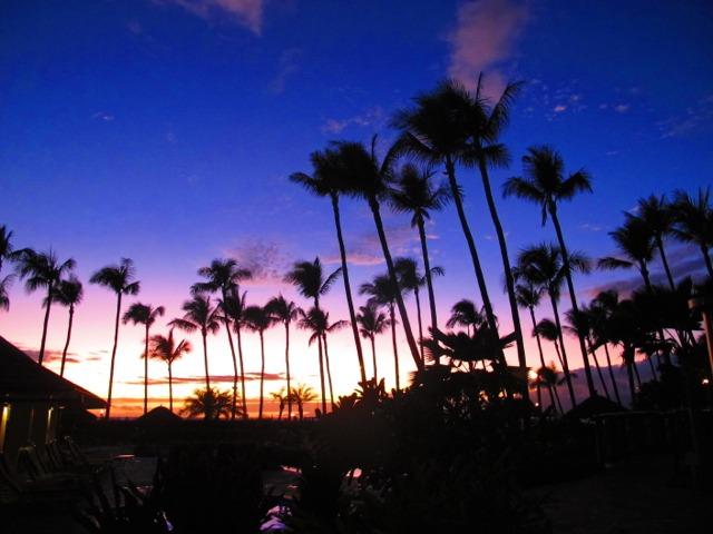 Maui USA