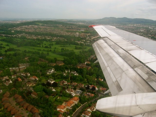 flying-over-portugal