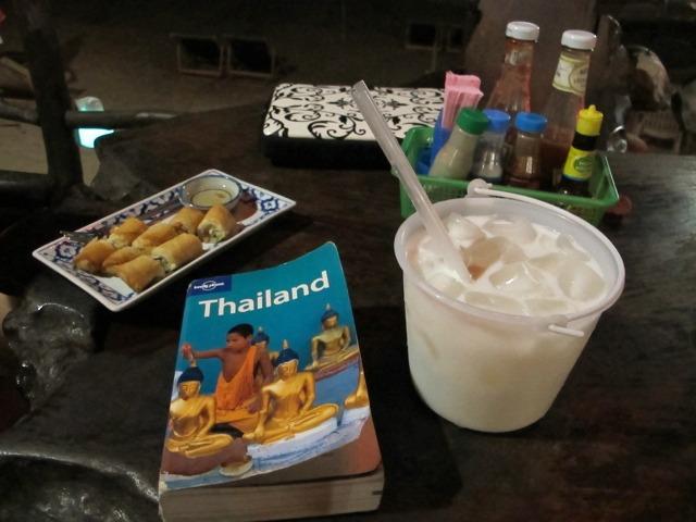 thailand-guidebook