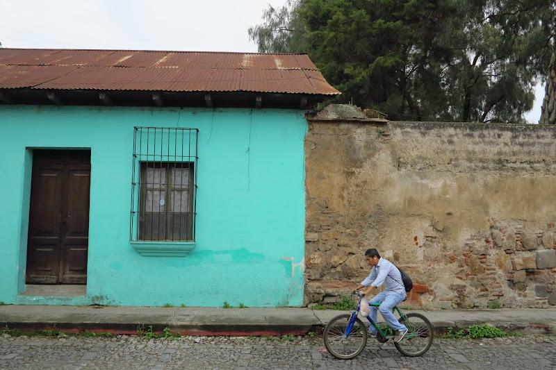 antigua-guatemala-10