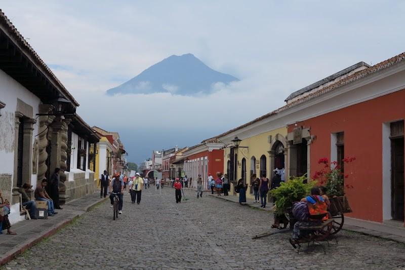 antigua-guatemala-7