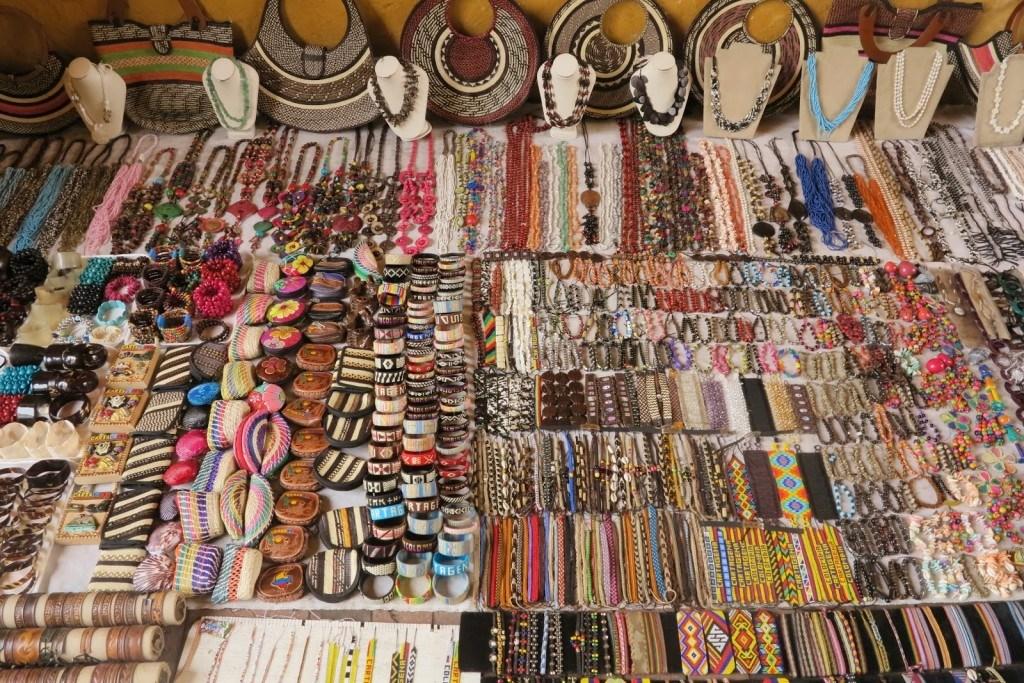 Cartagena Colombia 10
