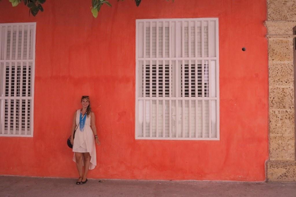 Cartagena Colombia 12