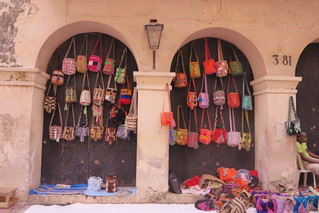 Cartagena Colombia 3