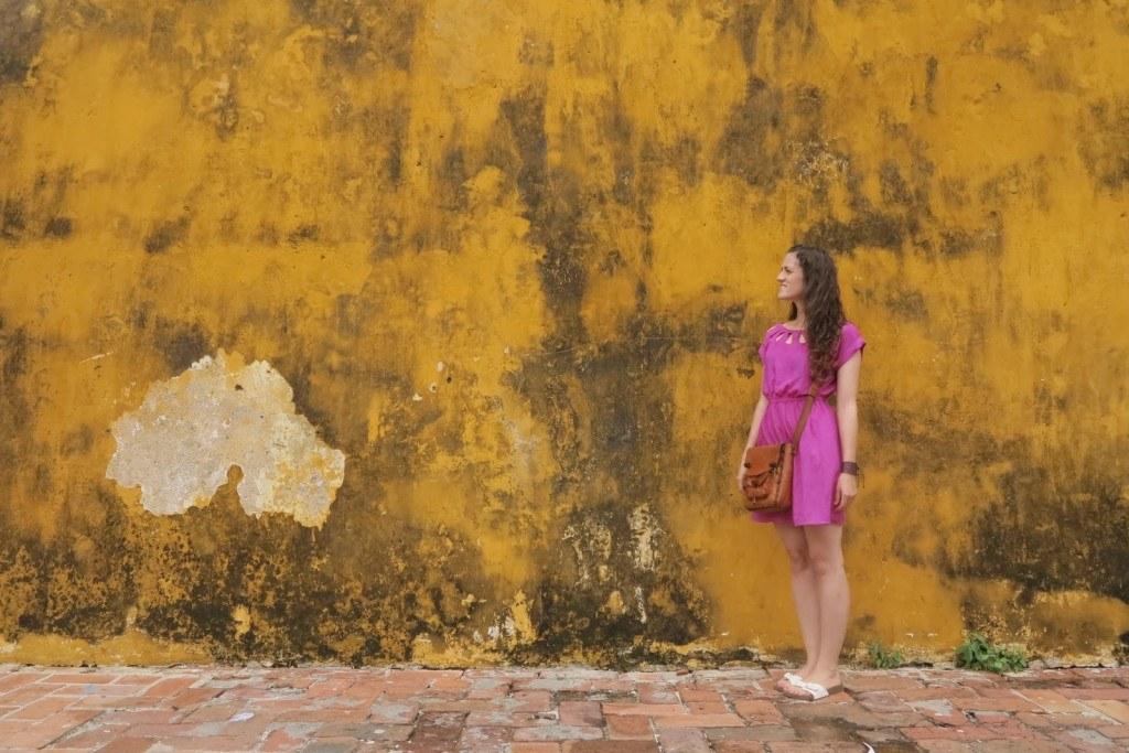 Cartagena Colombia 8