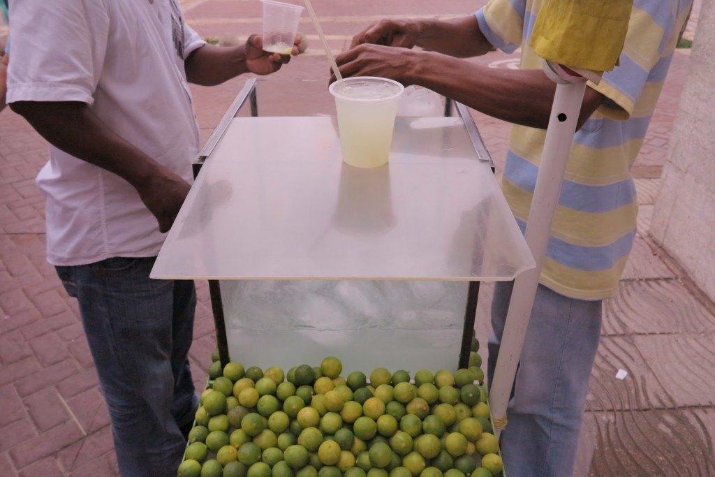 Cartagena Colombia 9