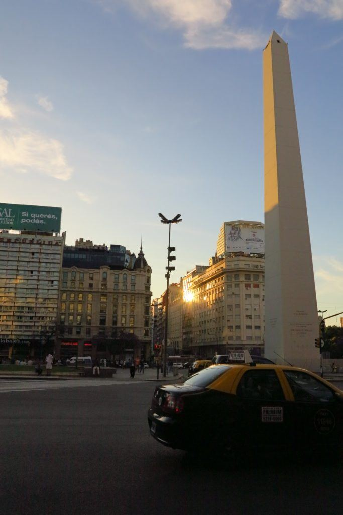 buenos-aires-4