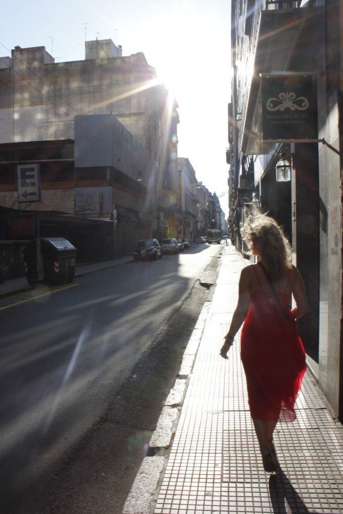 buenos-aires-9
