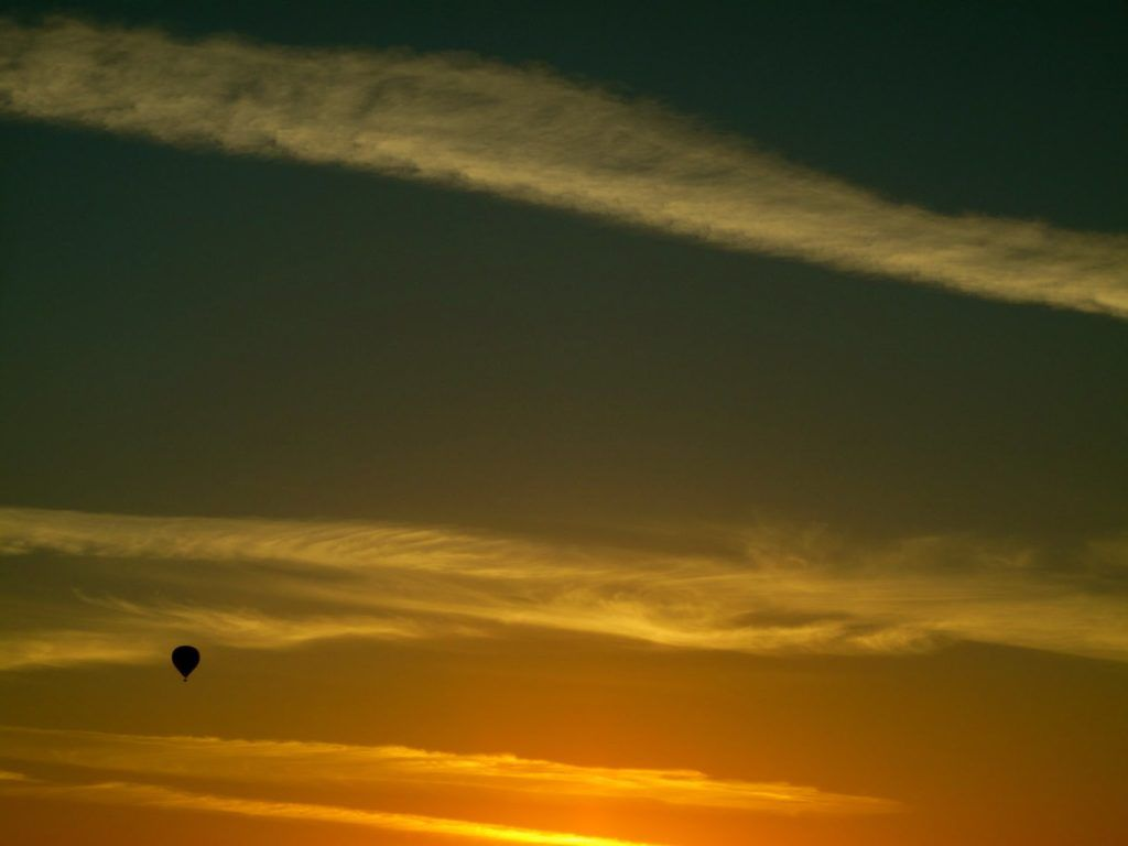 phoenix-sunset-3
