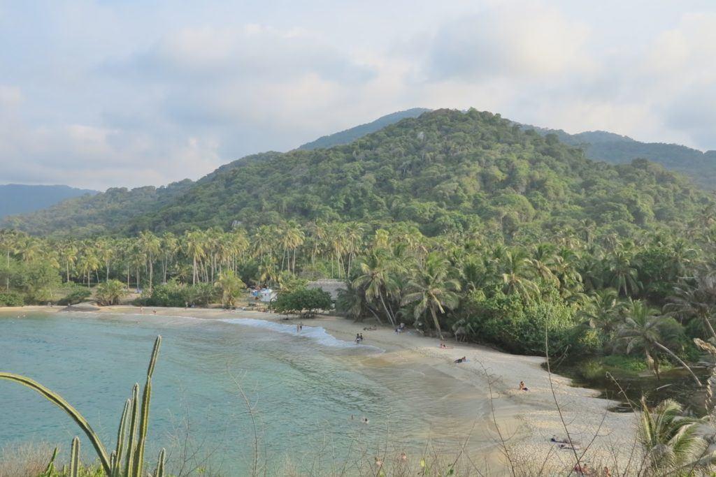 tayrona-national-park-colombia-10