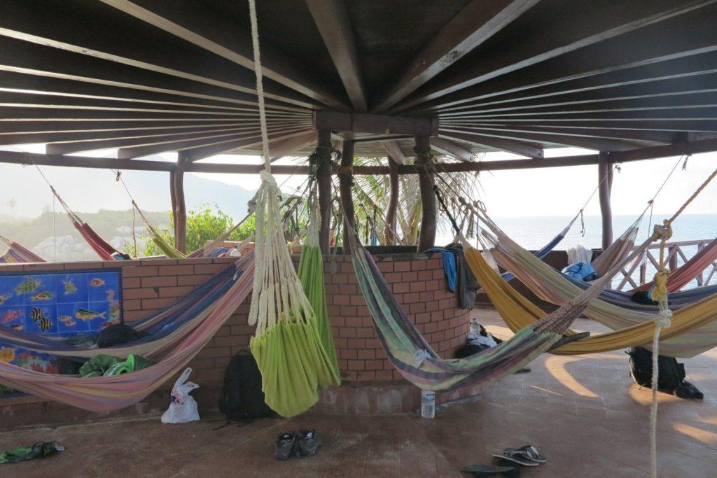 tayrona-national-park-colombia-4