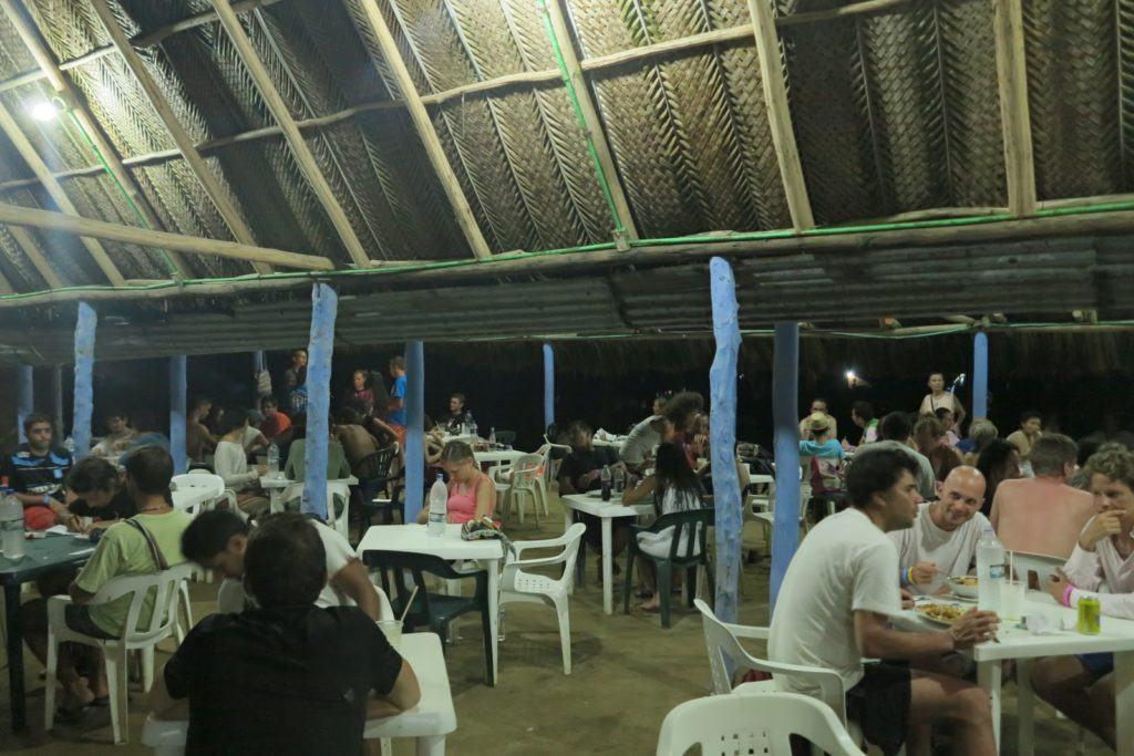 tayrona-national-park-colombia-8