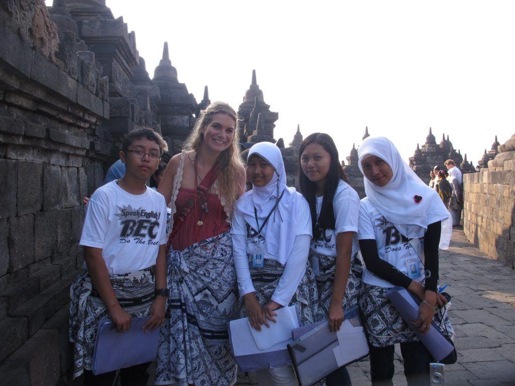 borobodur-indonesia