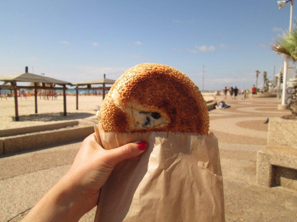 Best Restaurants in Tel Aviv 8