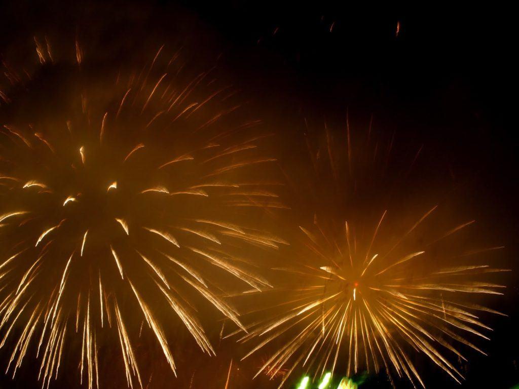 japan-fireworks-1
