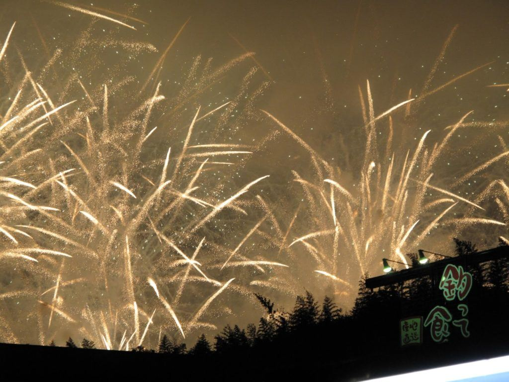 japan-fireworks