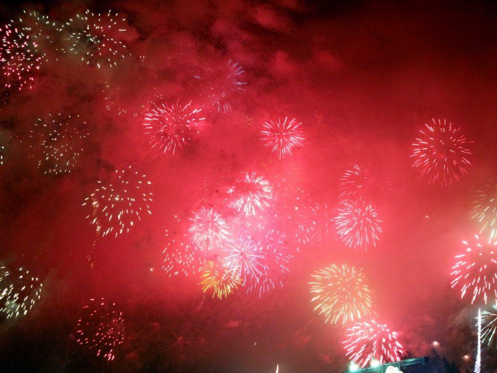 japan-fireworks-2