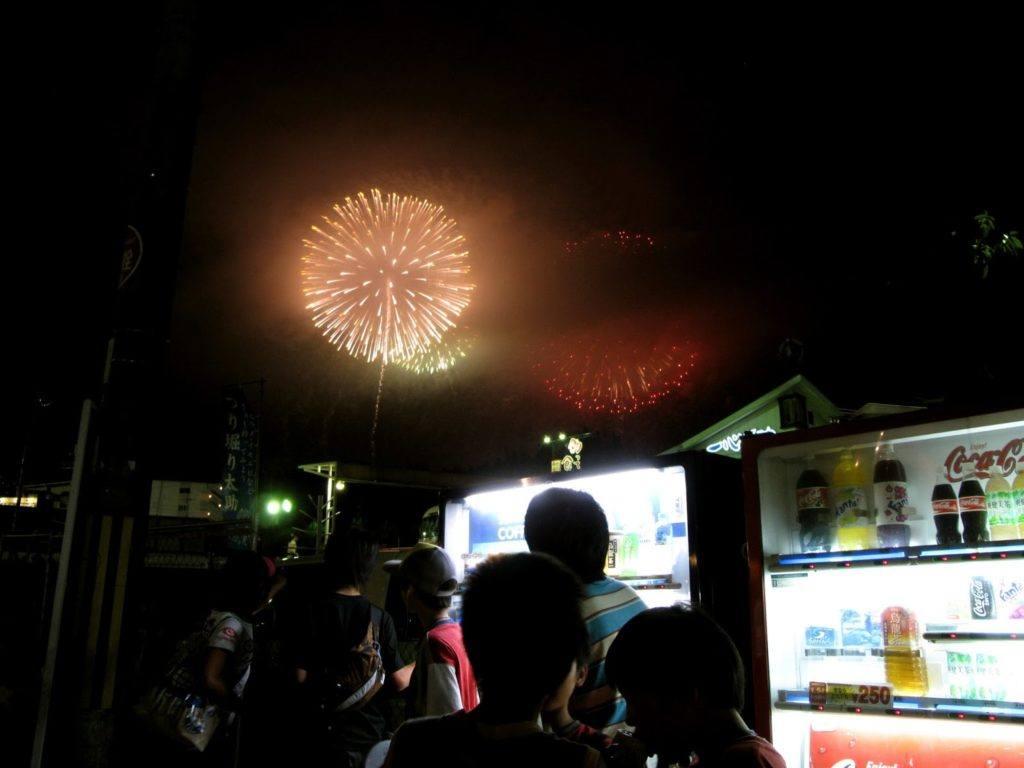 japan-fireworks-3