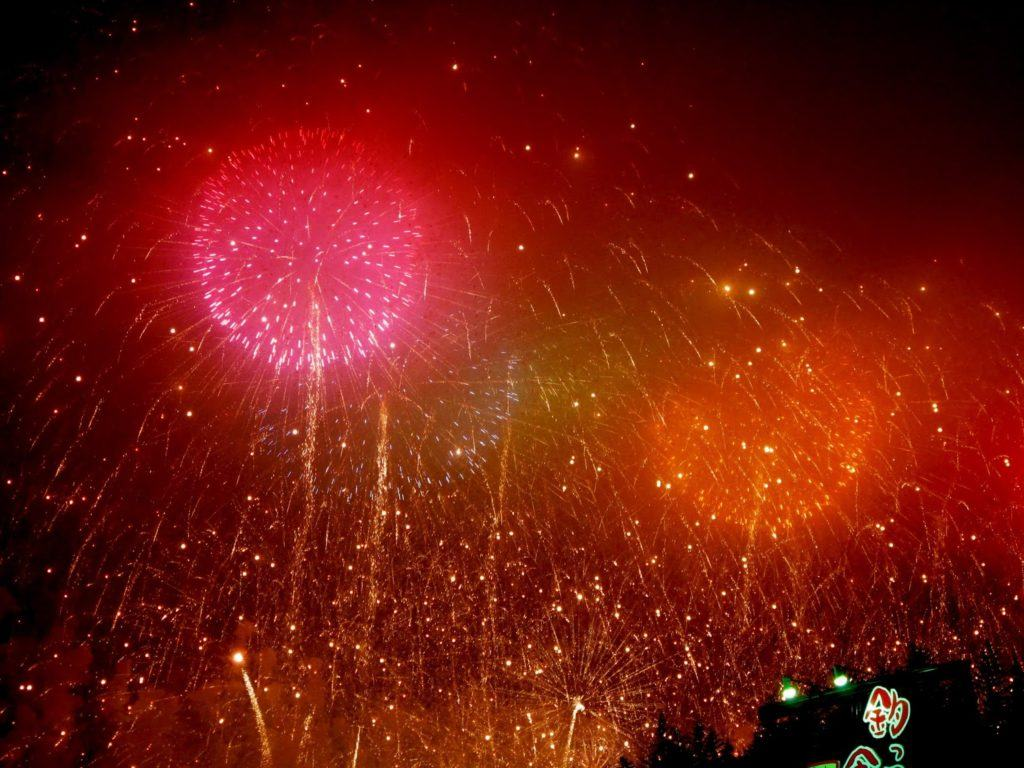 japan-fireworks-4