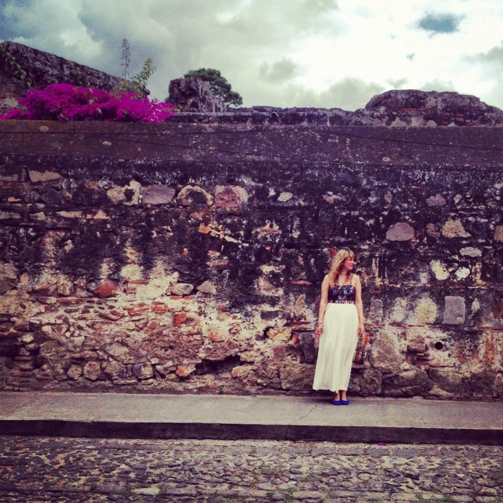 Antigua Guatemala 1