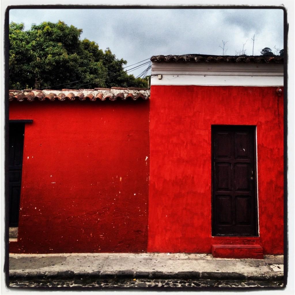 Antigua Guatemala 12