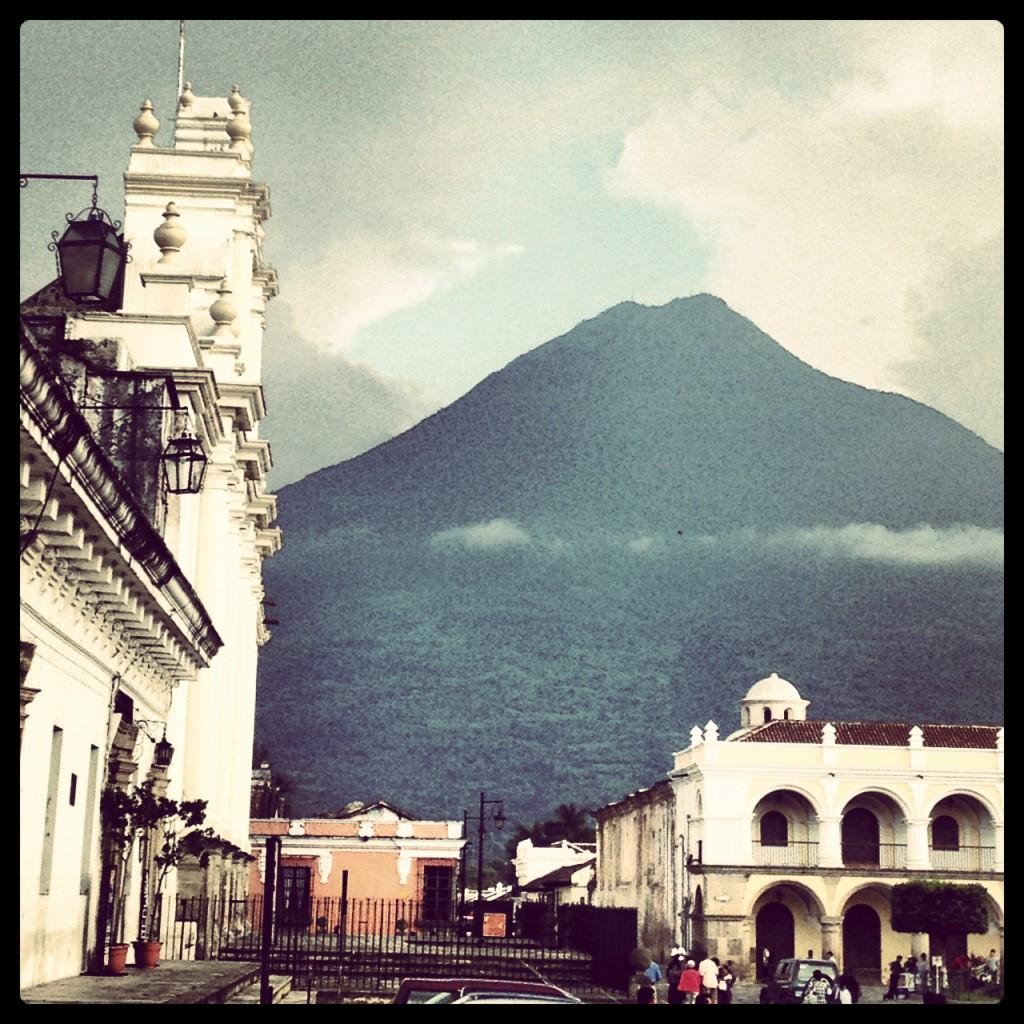 Antigua Guatemala 13
