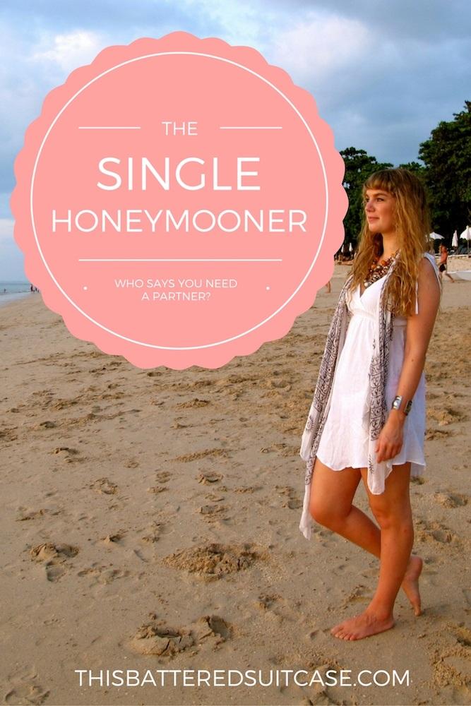 single-honeymooner