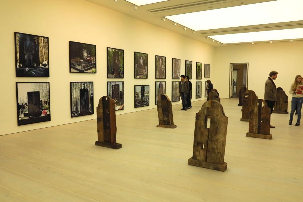 Saatchi Gallery3