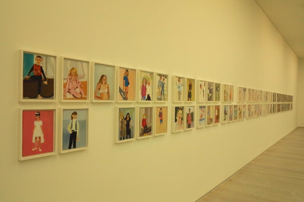 Saatchi Gallery4
