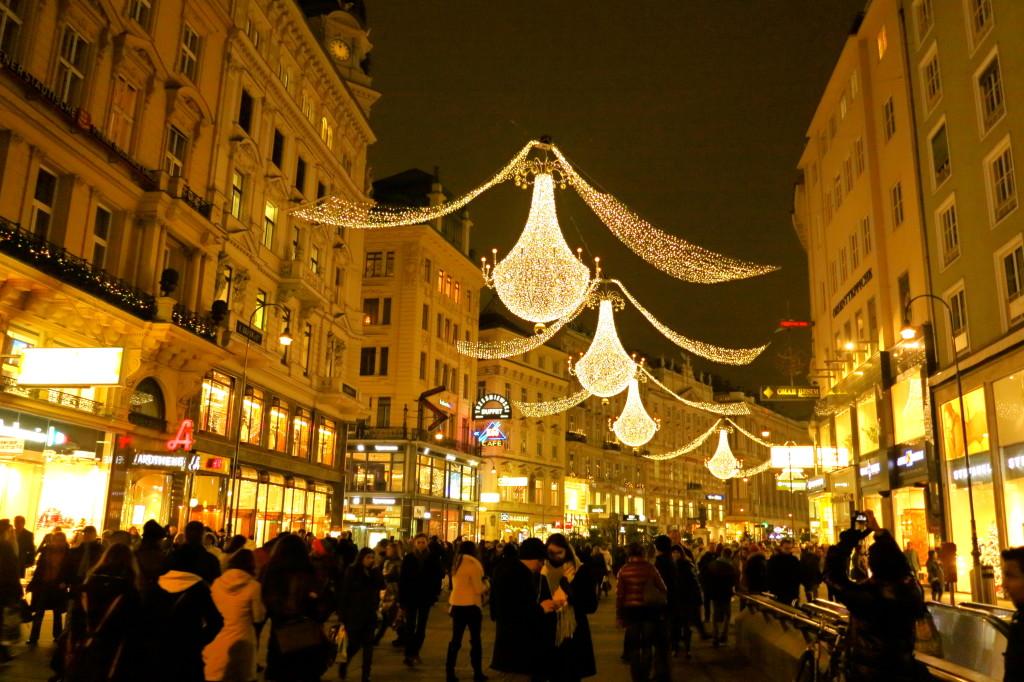 Vienna Christmas 3