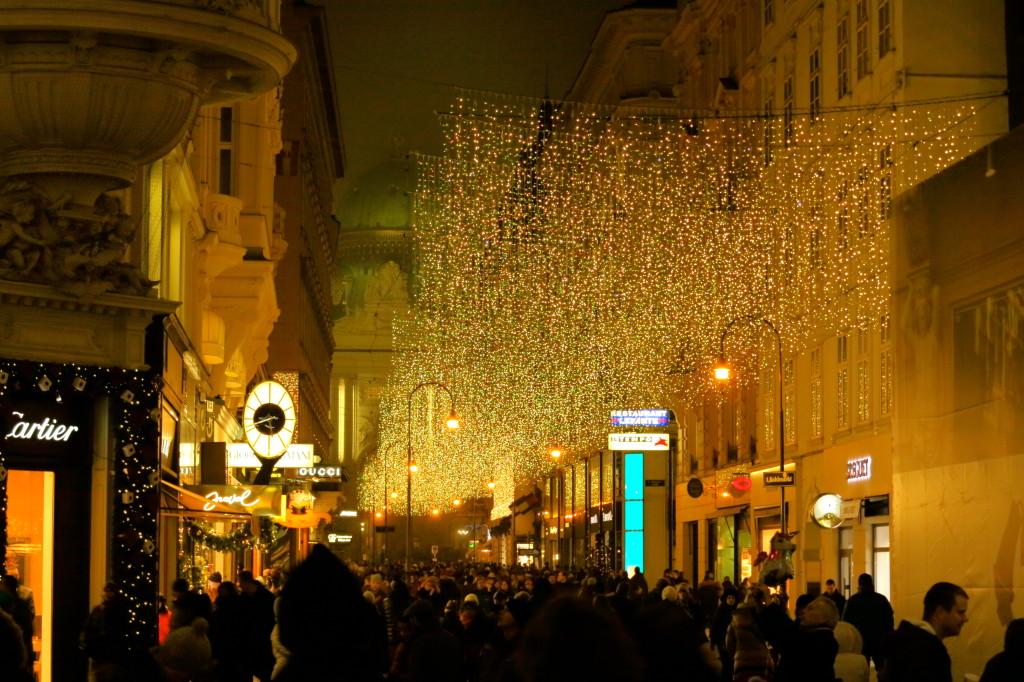 Vienna Christmas 4