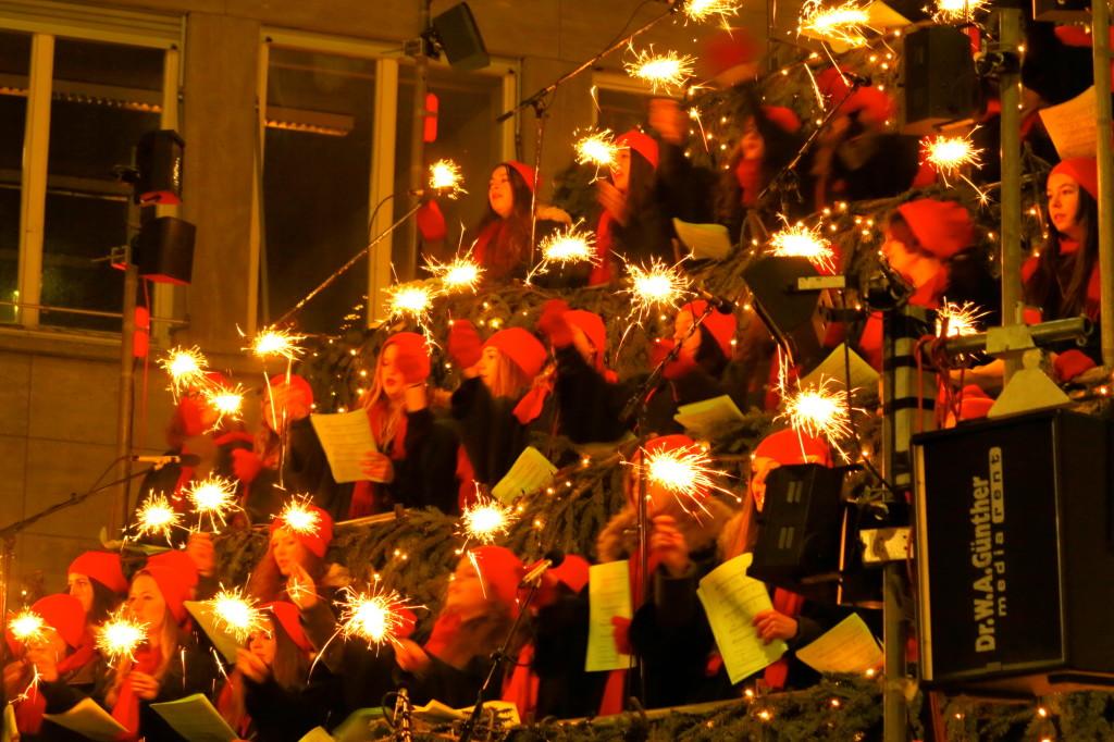 Zurich Christmas 4