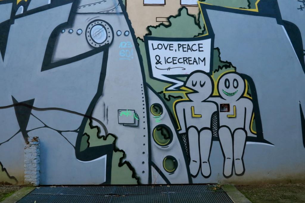 Berlin Street Art 10