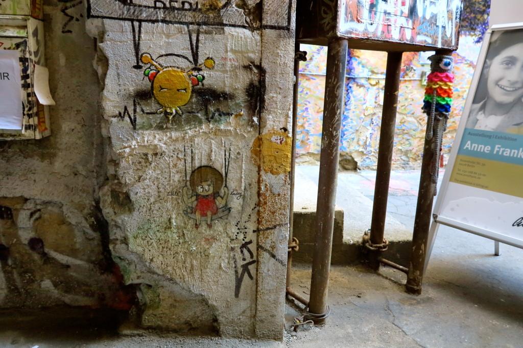 Berlin Street Art 12