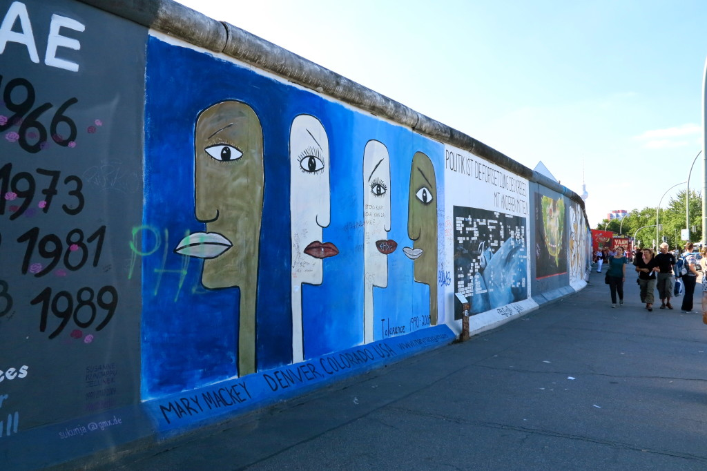Berlin Street Art 15