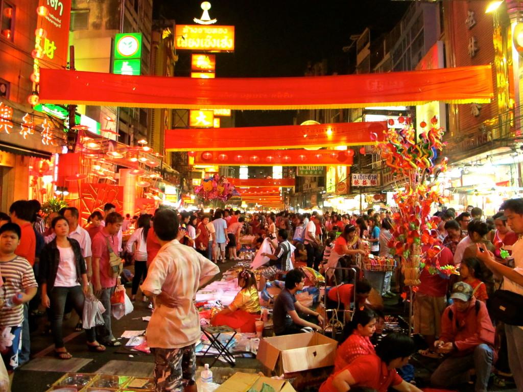 Chinese New Year 7