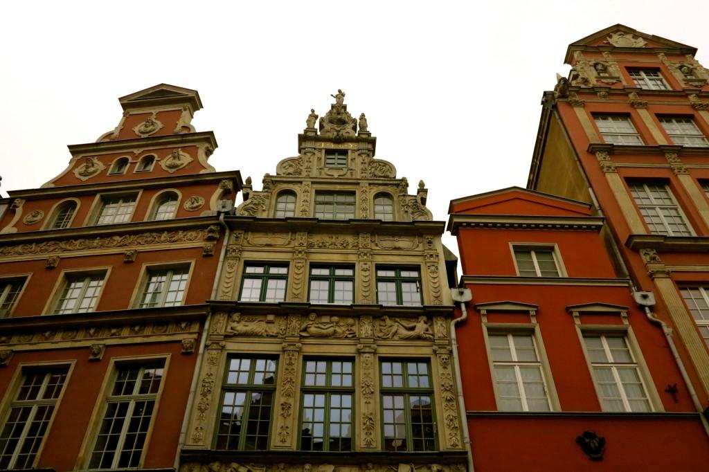 Gdansk 7